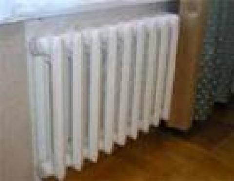 В столице Марий Эл более 80% потребителей обеспечены тепловой энергией