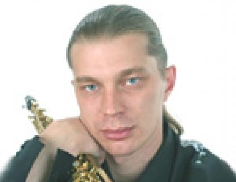Музыканты Марий Эл подарят йошкаролинцам живой звук