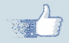 У народных избранников появилась своя профессиональная социальная сеть