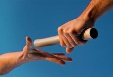 Марийские спортсмены-инвалиды завоевали призовые места на Чемпионате по легкой атлетике