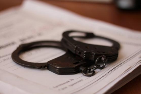 Уголовное прошлое не помешает бывшим осужденным быть избранными в органы власти