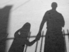 Штраф до 1 миллиона рублей ждет СМИ за публикацию данных о насилии над детьми