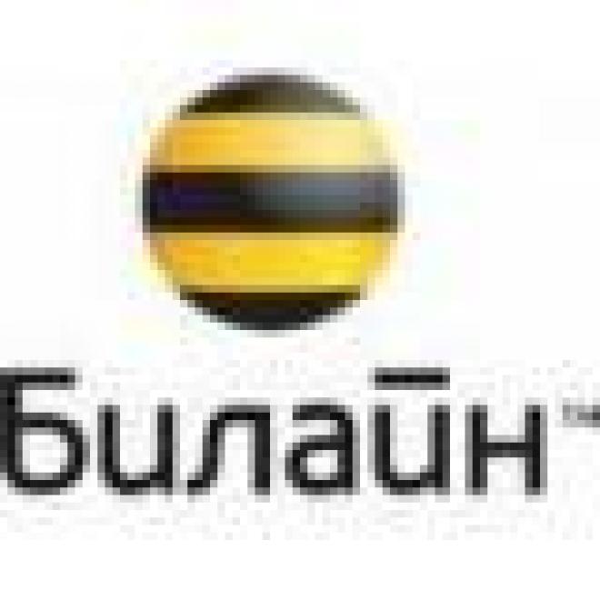 Оператор сотовой связи «Билайн» предложил бесплатное общения