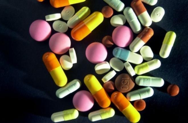 Сердечные препараты и анальгетики подорожали
