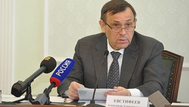 Правительство Марий Эл за 12 лет планирует поднять зарплату жителей республики до 50 тысяч рублей