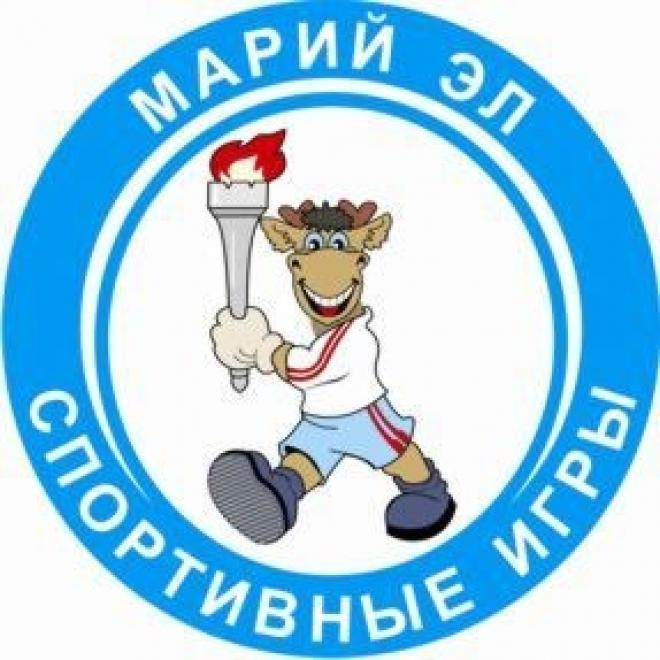 Победители сельских игр из Марий Эл отправляются в Красноярск