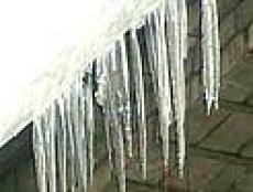 Департамент экологической безопасности по марий Эл прогнозирует неблагоприятные метеорологические условия на уик-энд