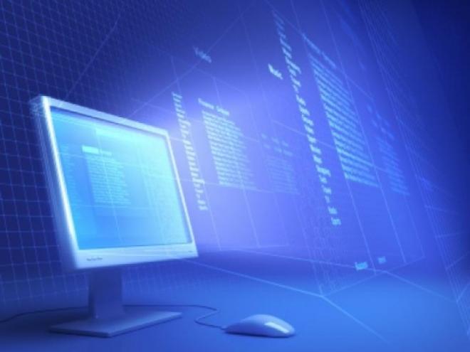 Неделя информационных технологий стартует в Марий Эл
