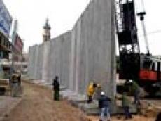 Строители Марий Эл осваивают новые стройплощадки