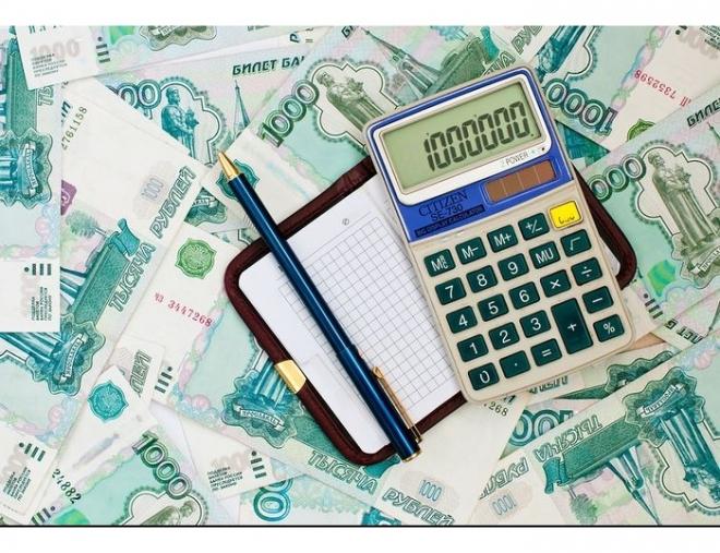 Тема 28-го дня депутата — республиканский бюджет