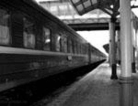 Новое расписание пригородных поездов Казани коснется жителей Марий Эл