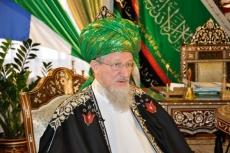 Марий Эл посетит Верховный муфтий России