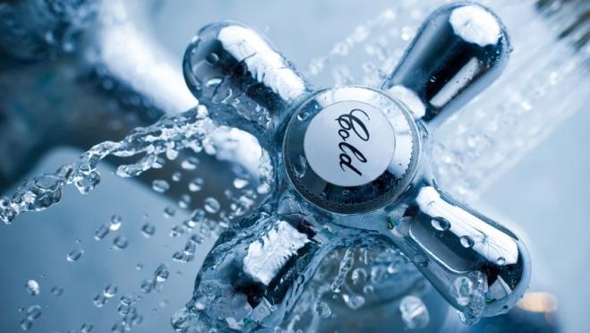 Специалистам Роспотребнадзора не понравилась вода в посёлке Сурок