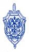 В преддверии профессионального праздника Управление ФСБ по Марий Эл отчиталось о проделанной работе за год