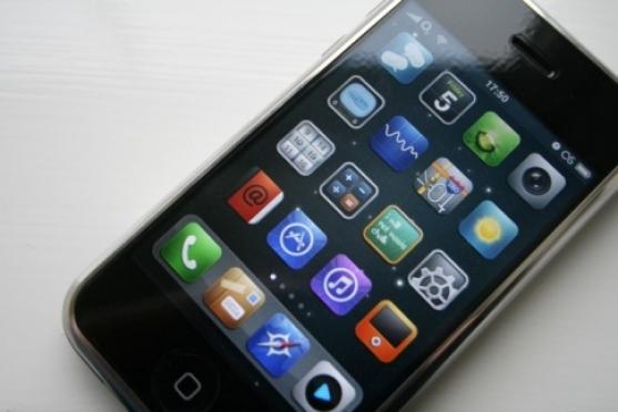 Житель Йошкар-Олы задолжал по оплате услуг ЖКХ и в итоге остался без iPhone
