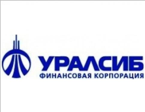 Банк УРАЛСИБ вошел в TOP-10 самых филиальных банков России