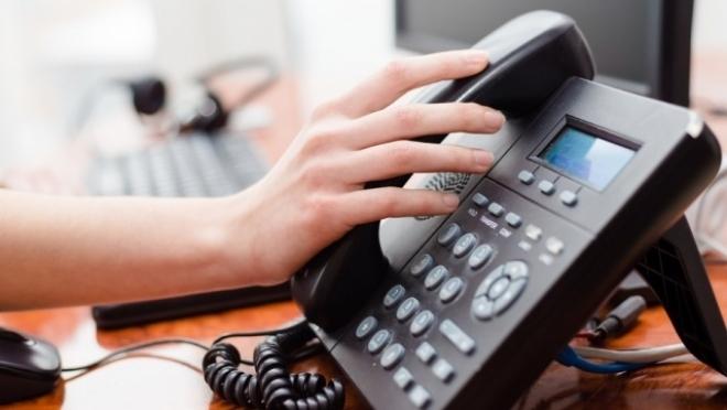 На «телефон доверия» МЧС звонят не только по вопросам обеспечения безопасности