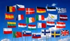 МультиЛингва: «Преодолейте языковой барьер с нами!»