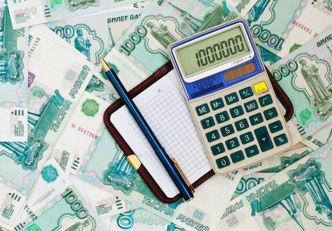 Минтруда планирует провести оптимизацию социальных выплат