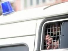 У заключенных Марий Эл нет шансов сбежать во время транспортировки
