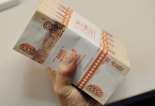 В Марий Эл задолженность по зарплате увеличилась на 3 млн рублей