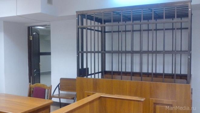 Сергея Киверина и Александра Лежнина осудили