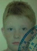 Пропавшего 13-летнего мальчика нашли в Казани