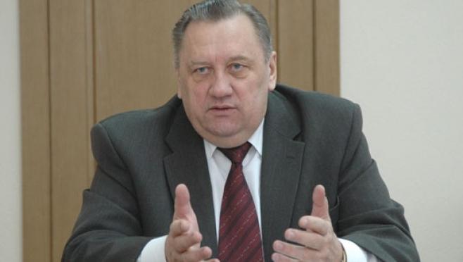 Юрий Минаков пообещал помочь горожанам в благоустройстве Йошкар-Олы