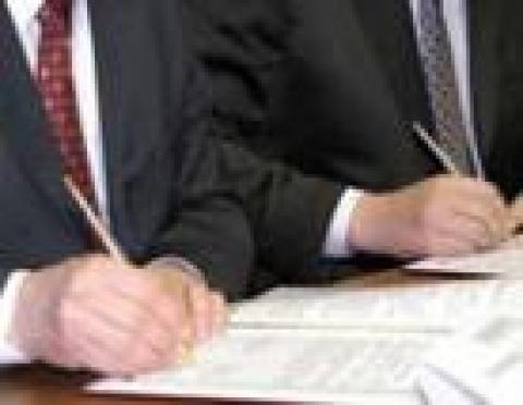 Парламентарии Марий Эл готовятся к летней сессии