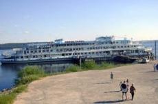 Марий Эл открывается для «большого туризма»