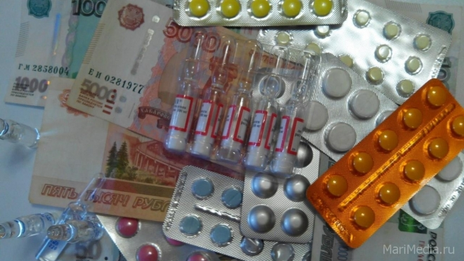 Провизоры должны предлагать клиентам в первую очередь наиболее дешевый аналог лекарства