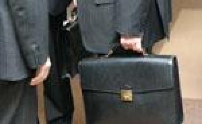 Депутатский корпус Марий Эл готовится к бюджетной сессии