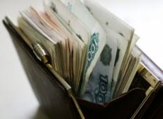 Сельчанам задолжали более 2 млн рублей