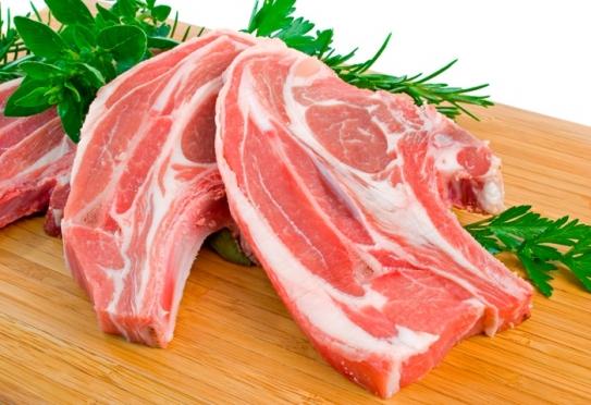 В Йошкар-Оле в ТЦ «Эко-рынок» торговали опасной говядиной