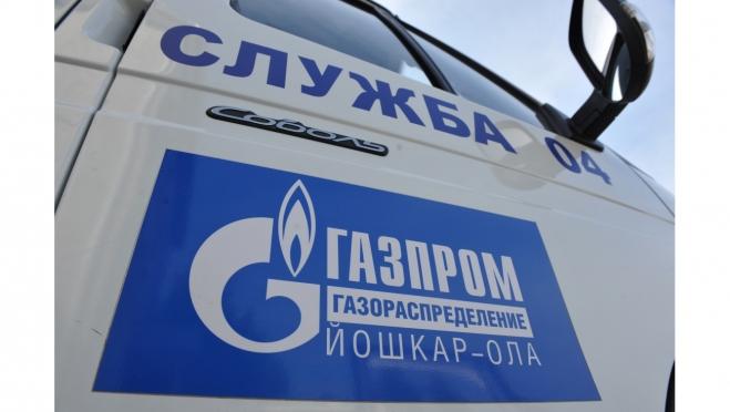 Газовики напоминают: в праздники не забывайте о правилах безопасного использования газа