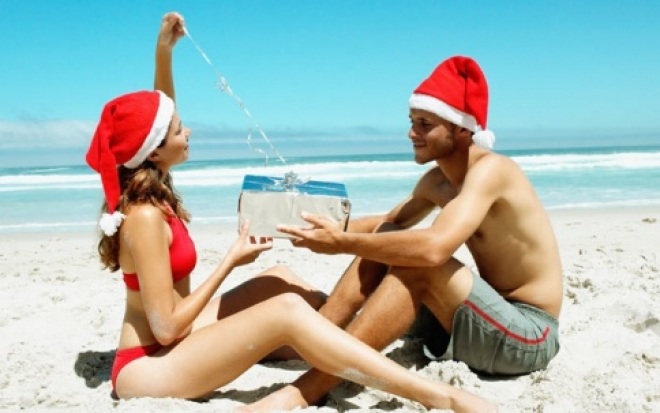 Жители Марий Эл уже спланировали зимние каникулы