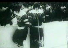 «СТС – Ола ТВ» представит фильм об истории отечественного хоккея