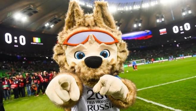 На Marimedia.ru стартовал фотоконкурс «Покажи футбольные эмоции»
