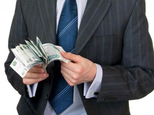 Депутатам Госдумы планируют поднять зарплаты в два раза