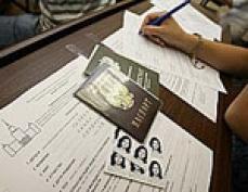 Федеральная миграционная служба Марий Эл пошла на встречу избирателям