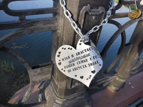 ИА «МариМедиа» проверило информацию об обрушении моста в Йошкар-Оле