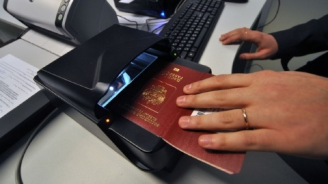 Для переселенцев с юго-востока Украины остро стоит вопрос трудоустройства