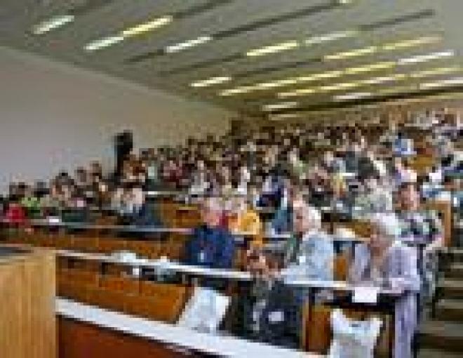 В Госсобрании Марий Эл прошла XXI бюджетная сессия