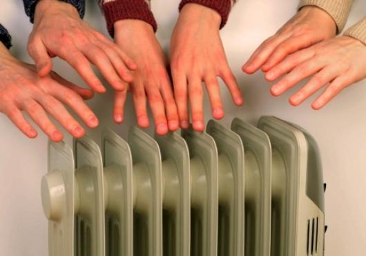 Теплоэнергетики Йошкар-Олы оставят многоквартирный дом без тепла