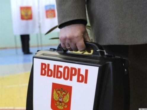 Центральная избирательная комиссия выяснила число избирателей-инвалидов  в Марий Эл