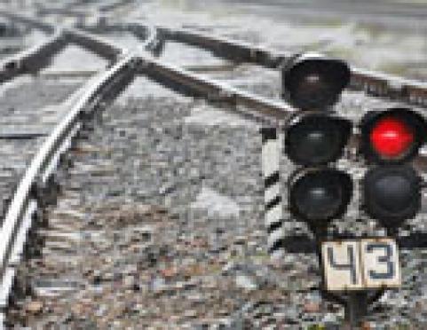 В Марий Эл пригородной пассажирской компании, которая должна появиться в ближайшее время, перейдут два направления