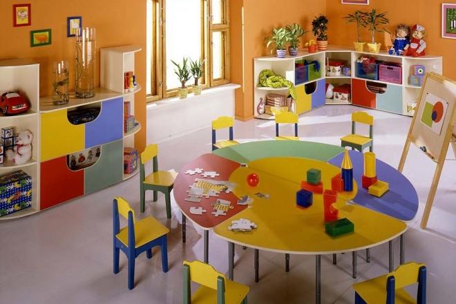Прокуратура Йошкар-Олы выявила массовые нарушения в работе частных детских садов