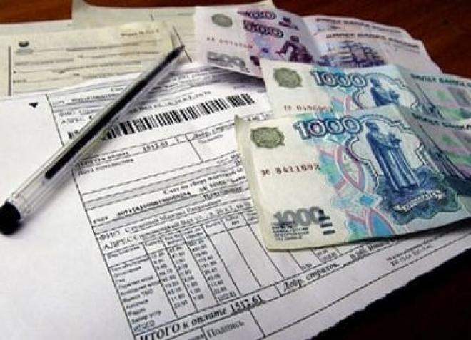 Бывший директор ЖЭУК обвиняется в незаконном получении 177,5 тысяч рублей