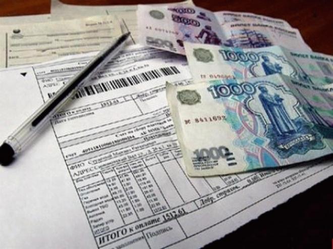 С 26 февраля за просроченную оплату электроэнергии будут начисляться пени