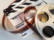 В Йошкар-Оле стартовал пятый Всероссийский фестиваль короткометражек